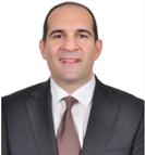 Hasan Çolakoğlu