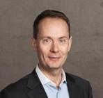 Olli Pekka Eklund